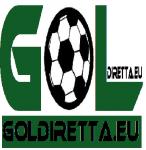 livescore calcio DIRETTA GOL RISULTATI