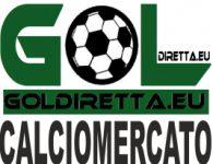 ULTIME NOTIZIE CALCIOMERCATO 2019 DIRETTA CALCIOMERCATO