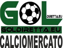 Diretta Risultati Calcio Gol In Tempo Reale Diretta Gol