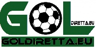 goldiretta.eu
