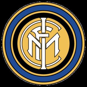 risultato Inter