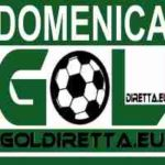 calcio in tv e streaming oggi Domenica