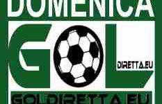 calcio in tv e streaming oggi Domenica