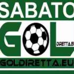 calcio in tv e streaming oggi SABATO