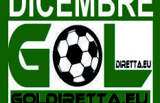 dirette calcio STREAMING TV