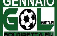 PALINSESTO CALCIO IN TV diretta calcio