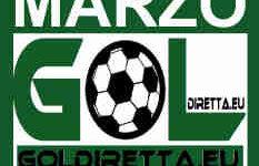 Calcio in Tv oggi in chiaro MESE DI MARZO