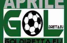Calcio in Tv oggi in chiaro Aprile 2018