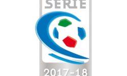 Serie C girone A Serie C girone B Serie C girone C