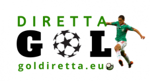 Calcio In Tv E Streaming Diretta Gol